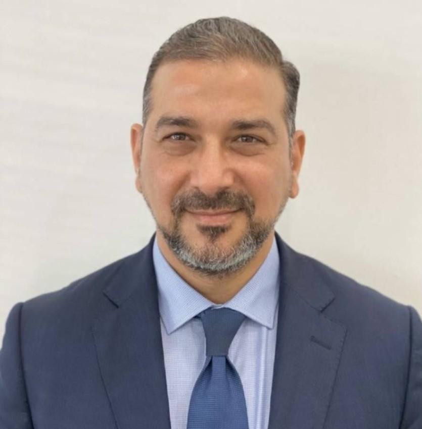 محمد مختار.