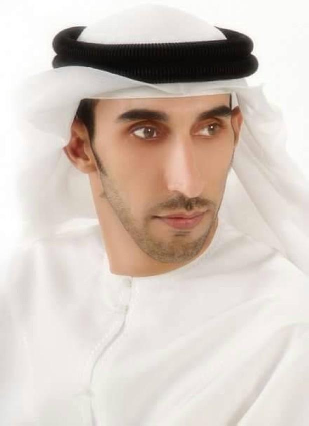 خالد البلوشي