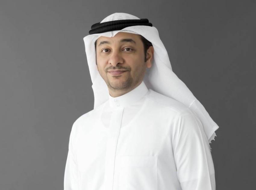 ناصر بوشهاب