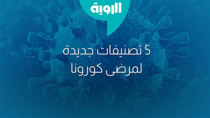 kOeHL7JO9IccQb3naqOtA