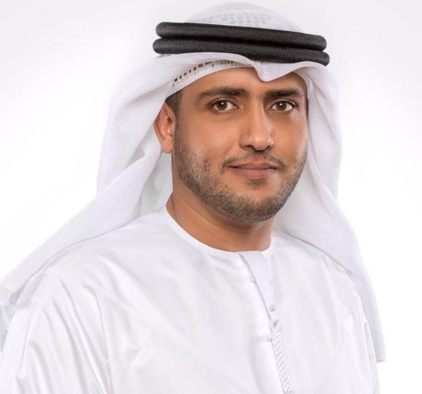 عبدالله بوشهاب.