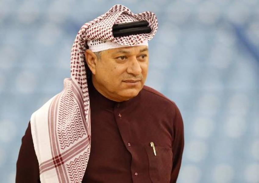 محمد مطر غراب.