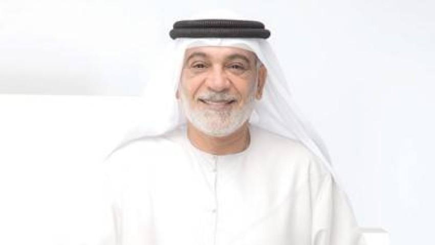 منصور الفيلي