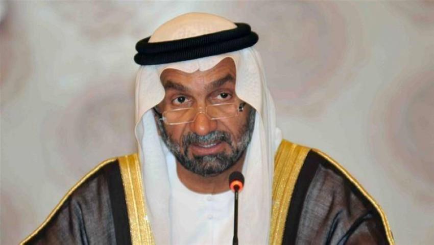 أحمد الجروان. (أرشيفية)