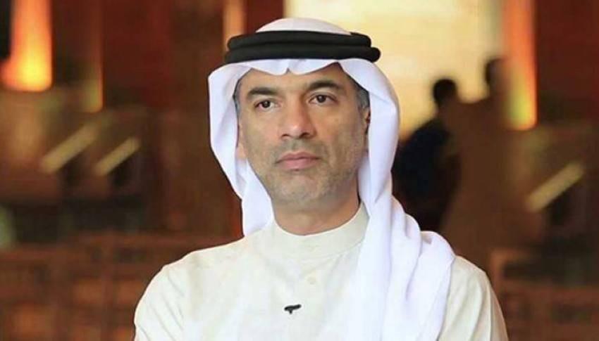 عبدالله العويس
