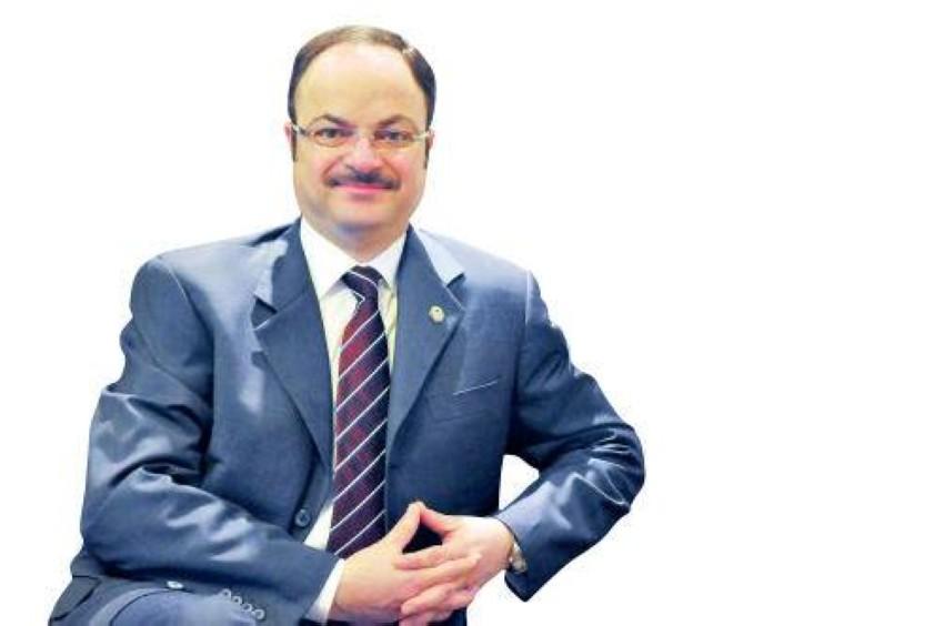 بسام جلميران
