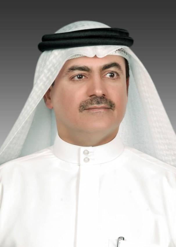 الدكتور أمين حسين الأميري.