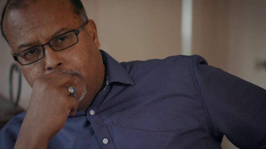 عبد الرحمن محمد قضى السنوات يبحث عن قتلة مالكوم إكس