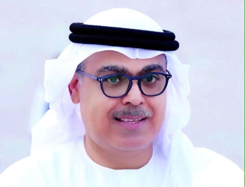 عبدالعزيز المسلم