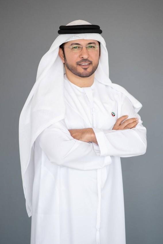 عبدالله بن دميثان