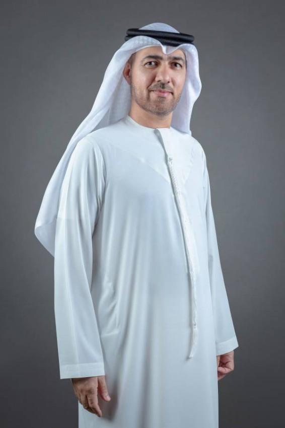 عبدالله محمد الخاجة