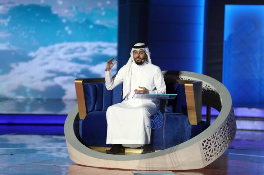 محمد التركي السعودية