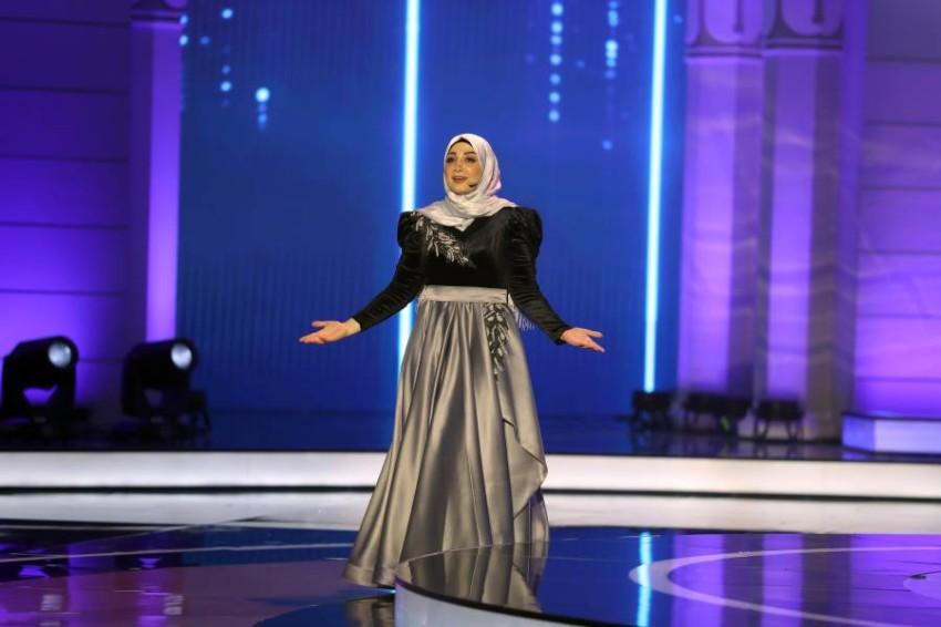حنان فرفور لبنان