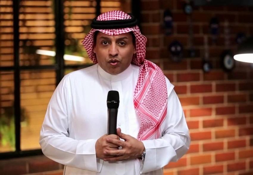 مسلسل كوميدي مفاجأة أسعد الزهراني لجمهوره في رمضان أخبار صحيفة الرؤية