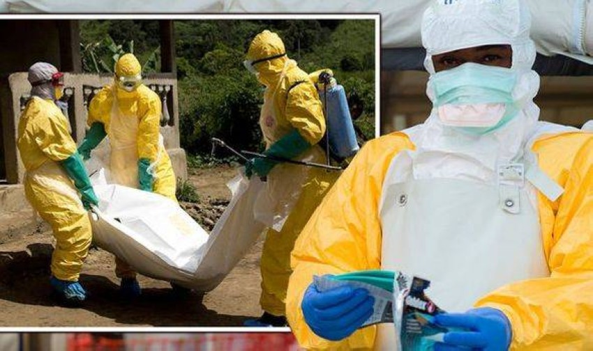 ebola-outbreak-guinea-1397670