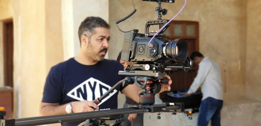 عبدالعزيز الصايغ