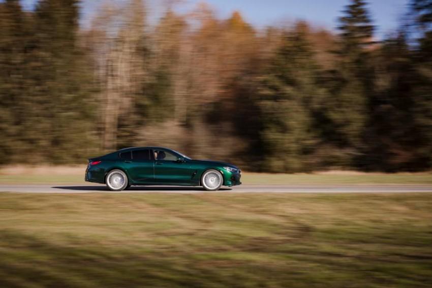 2022-BMW-Alpina-B8-Gran-Coupe-11