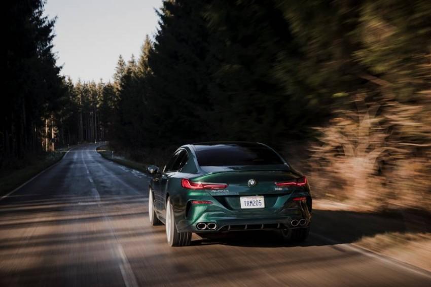 2022-BMW-Alpina-B8-Gran-Coupe-8