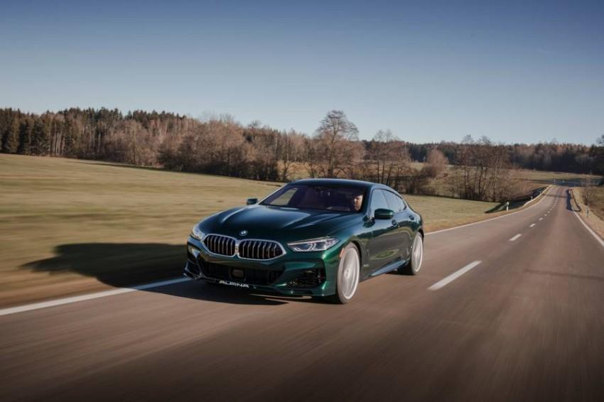 2022-BMW-Alpina-B8-Gran-Coupe-3