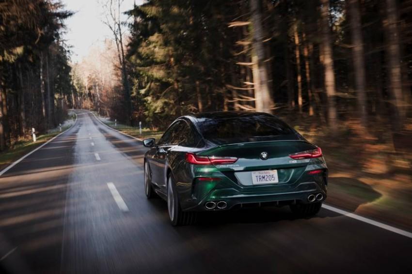 2022-BMW-Alpina-B8-Gran-Coupe-9