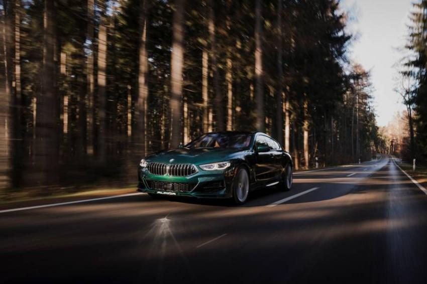2022-BMW-Alpina-B8-Gran-Coupe-7