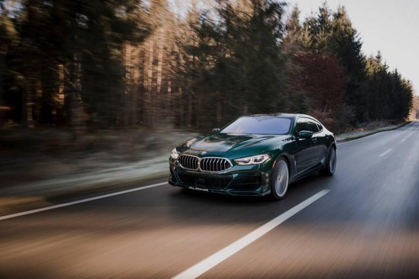 2022-BMW-Alpina-B8-Gran-Coupe-1