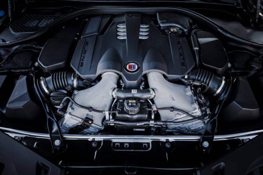 2022-BMW-Alpina-B8-Gran-Coupe-23