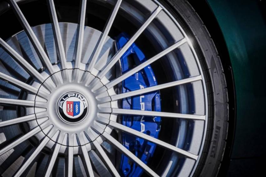 2022-BMW-Alpina-B8-Gran-Coupe-22