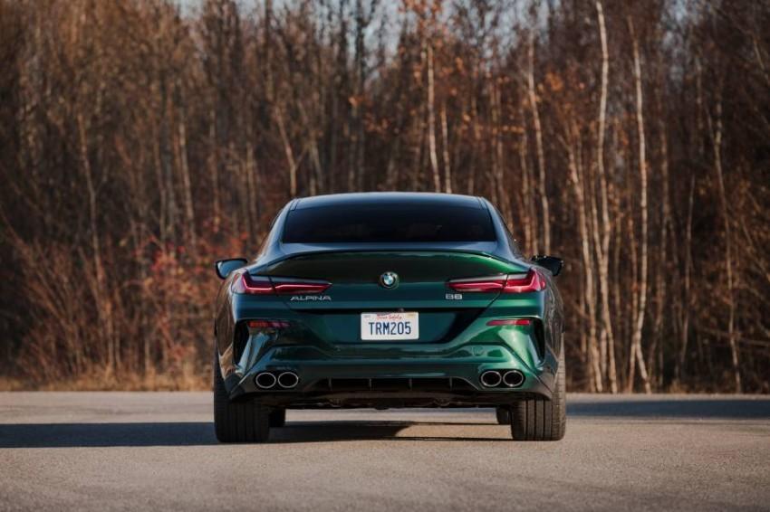 2022-BMW-Alpina-B8-Gran-Coupe-16