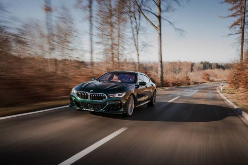2022-BMW-Alpina-B8-Gran-Coupe-6