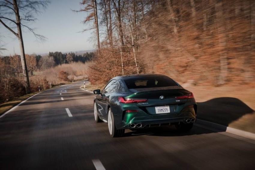 2022-BMW-Alpina-B8-Gran-Coupe-10