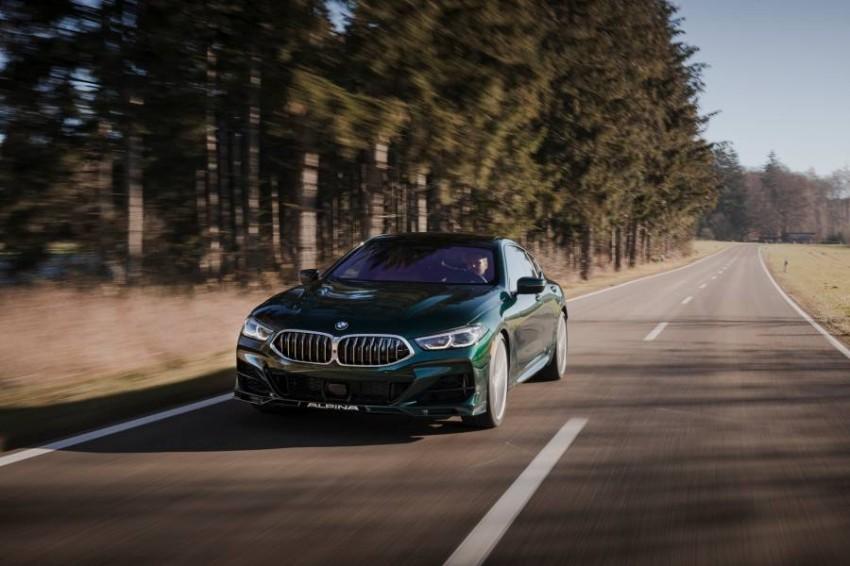 2022-BMW-Alpina-B8-Gran-Coupe-2