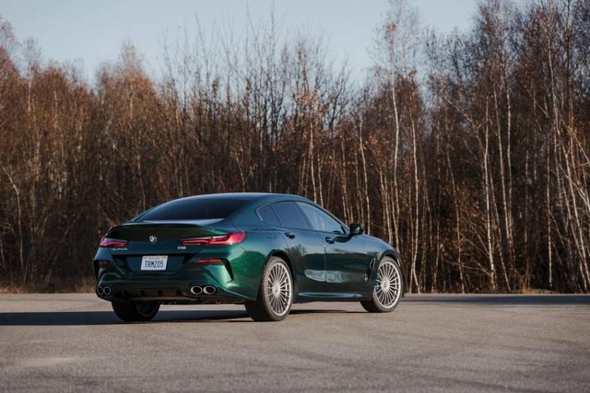 2022-BMW-Alpina-B8-Gran-Coupe-17