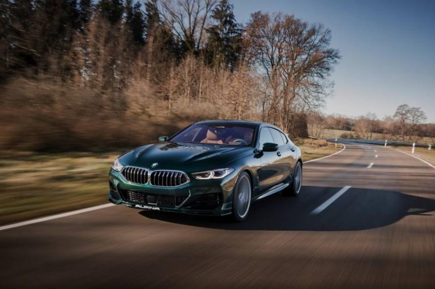 2022-BMW-Alpina-B8-Gran-Coupe-4