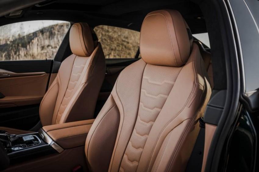 2022-BMW-Alpina-B8-Gran-Coupe-27