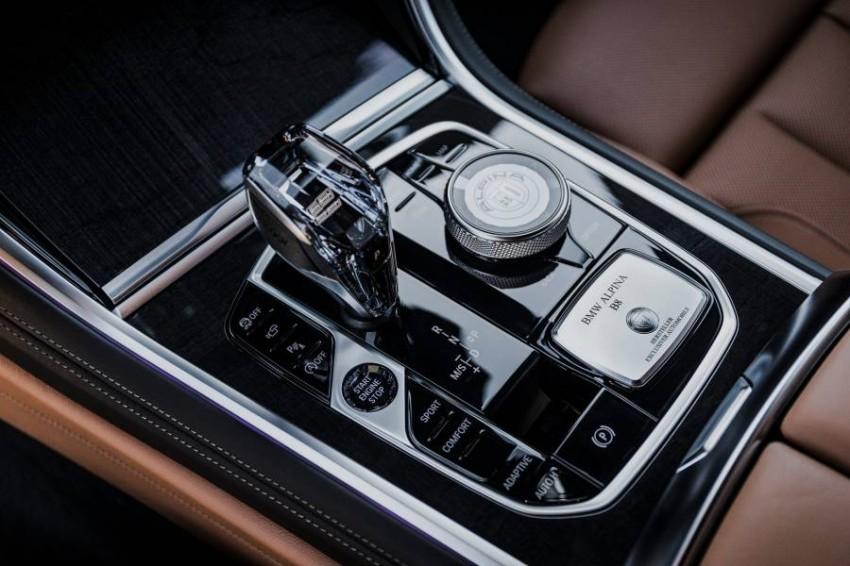 2022-BMW-Alpina-B8-Gran-Coupe-25