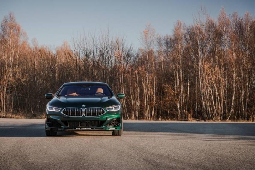 2022-BMW-Alpina-B8-Gran-Coupe-14