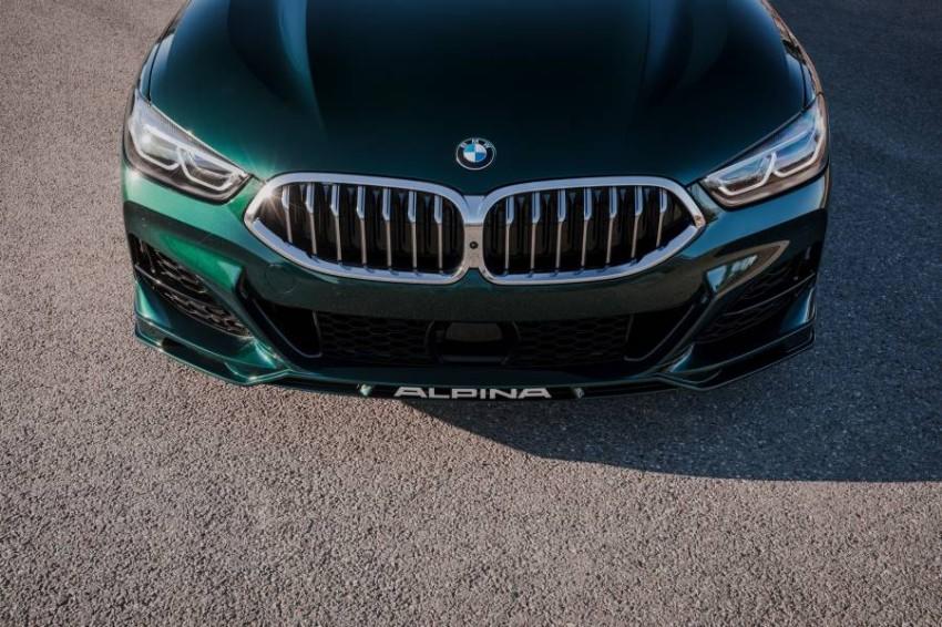 2022-BMW-Alpina-B8-Gran-Coupe-20