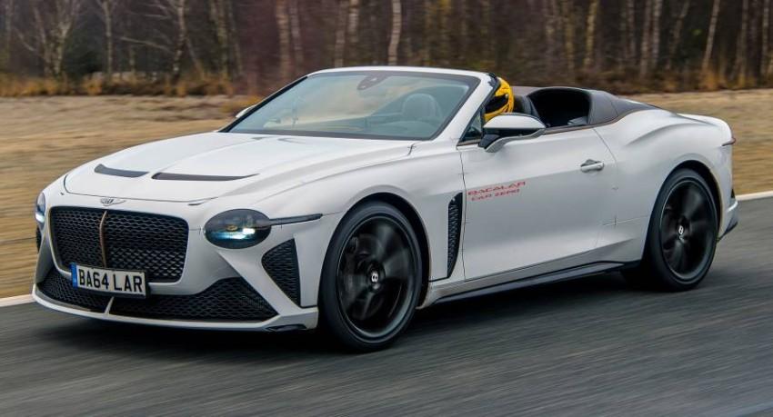 bentley-bacalar-car-zero-prototype-0