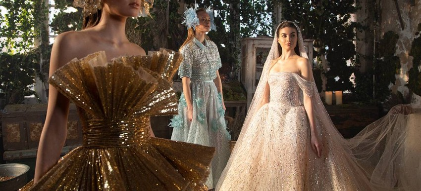 Georges Hobeika Couture spring 2021 (10)