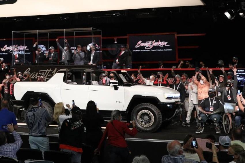GMC-Hummer-EV-Edition-1-Auction-3