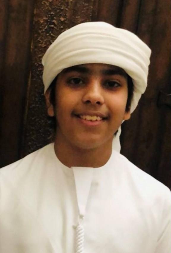 عبدالعزيز العليلي.