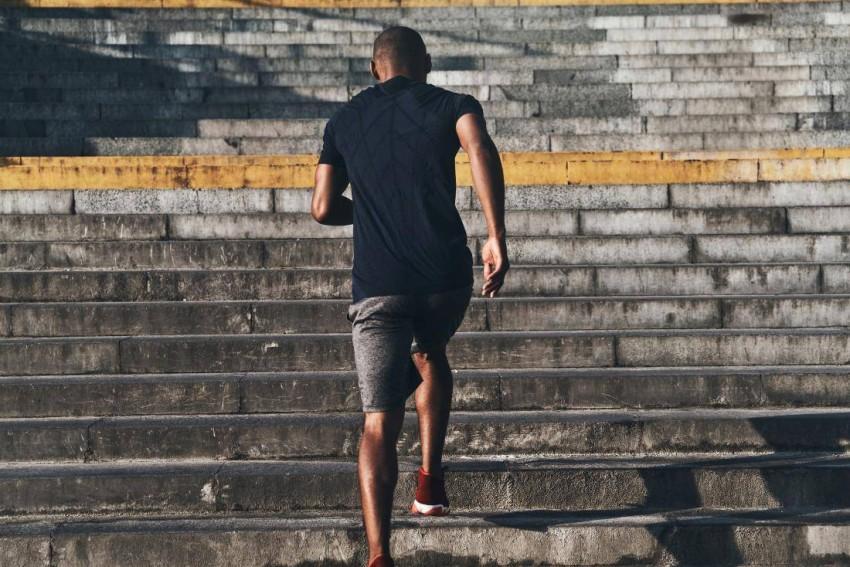 حافظ على نشاطك البدني