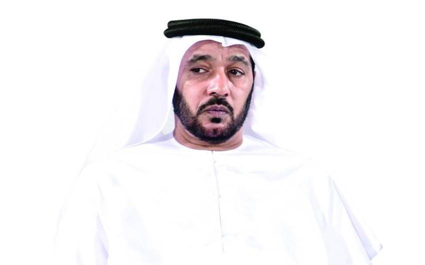 محمد عبيد حماد.