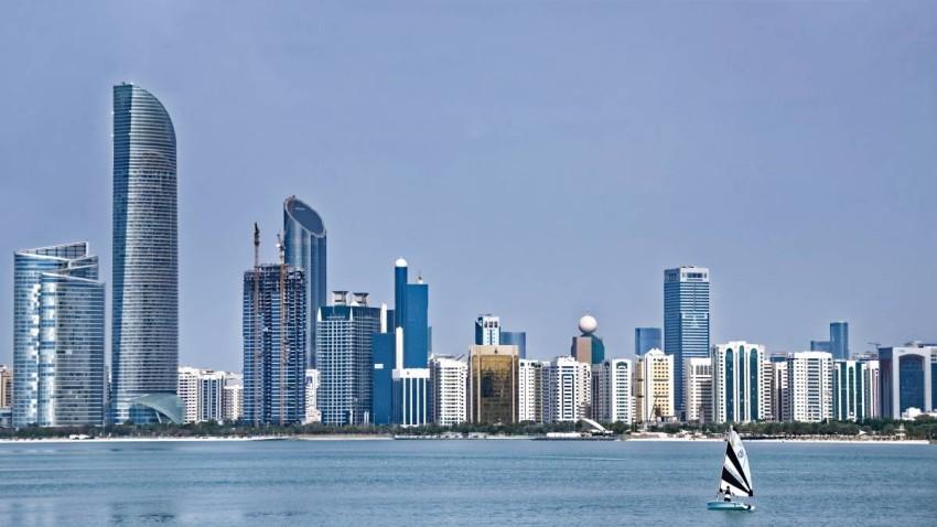 تراجع أسعار الإيجارات العقارية في أبوظبي ودبي