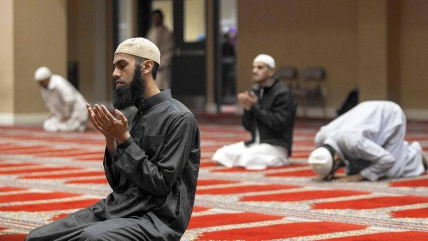 كيف أتخطى شعور الجوع خلال الصيام في شهر رمضان؟
