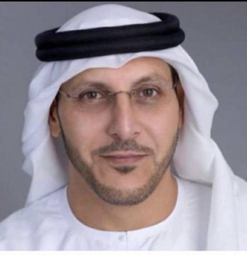 عبدالله القيسية