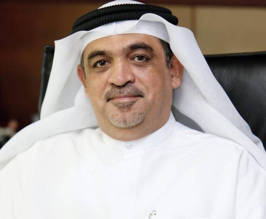 محمد النعيمي