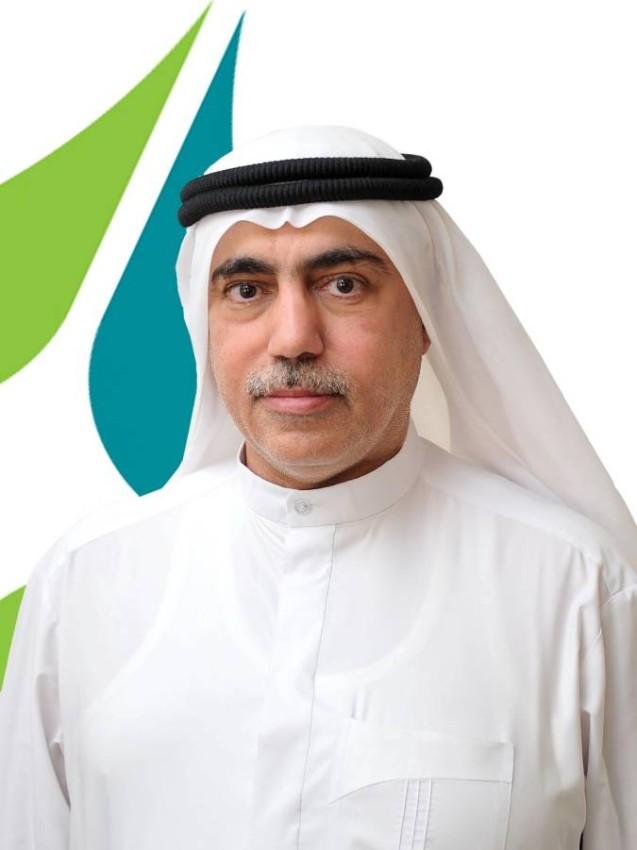 مدير إدارة الصيدلة والخدمات الدوائية، الدكتور علي السيد