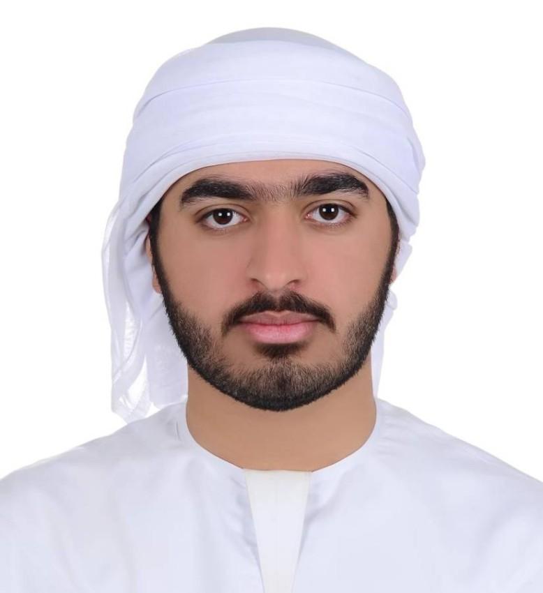 أحمد المنصوري
